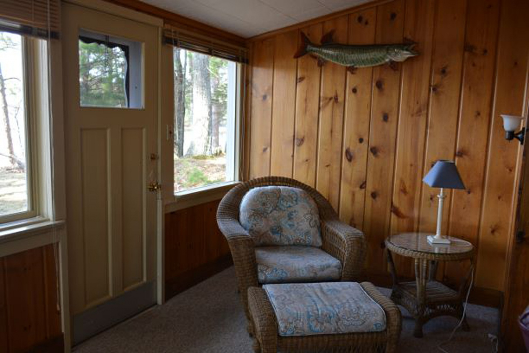 Beaver-House-Sunroom