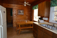Beaver-House-Kitchen