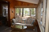 beaver-porch