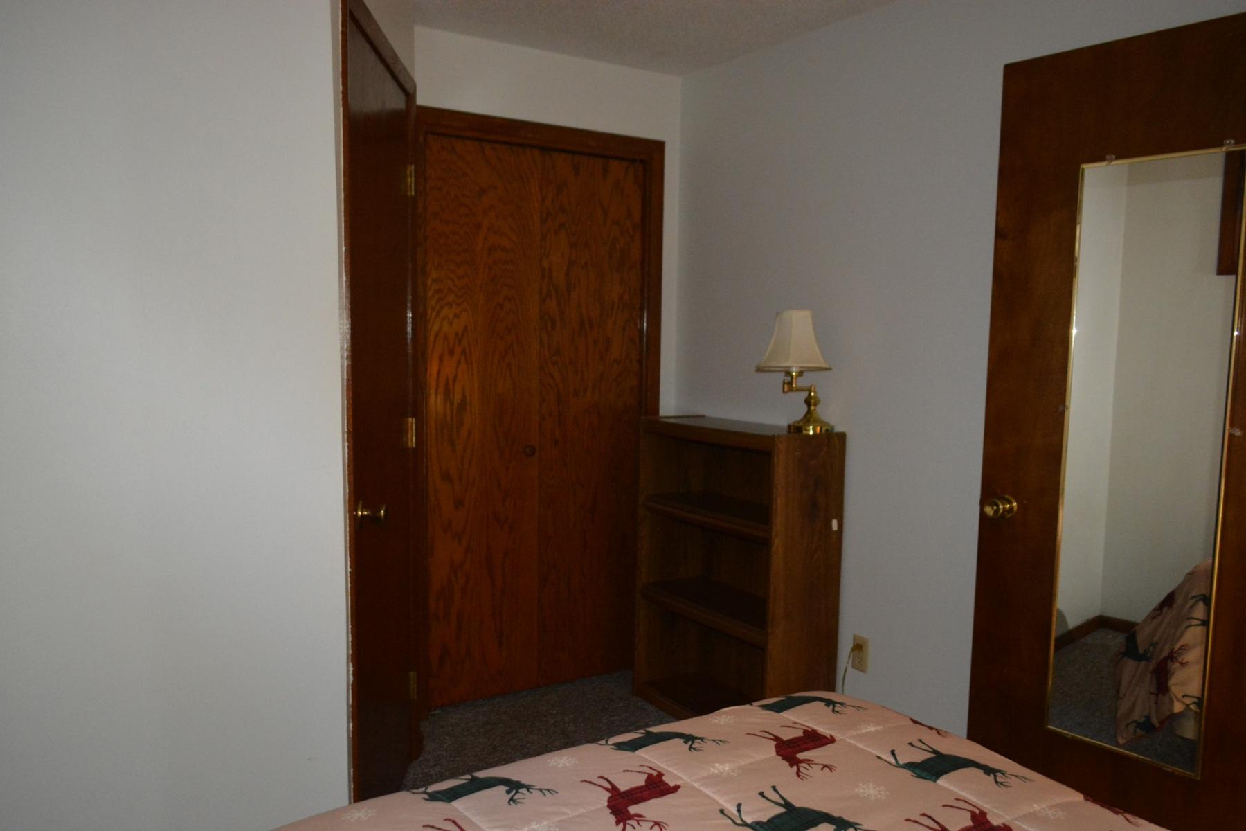 Cubs-Den-Bedroom