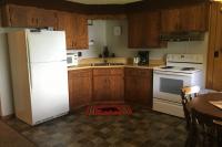 Cubs-Den-Kitchen