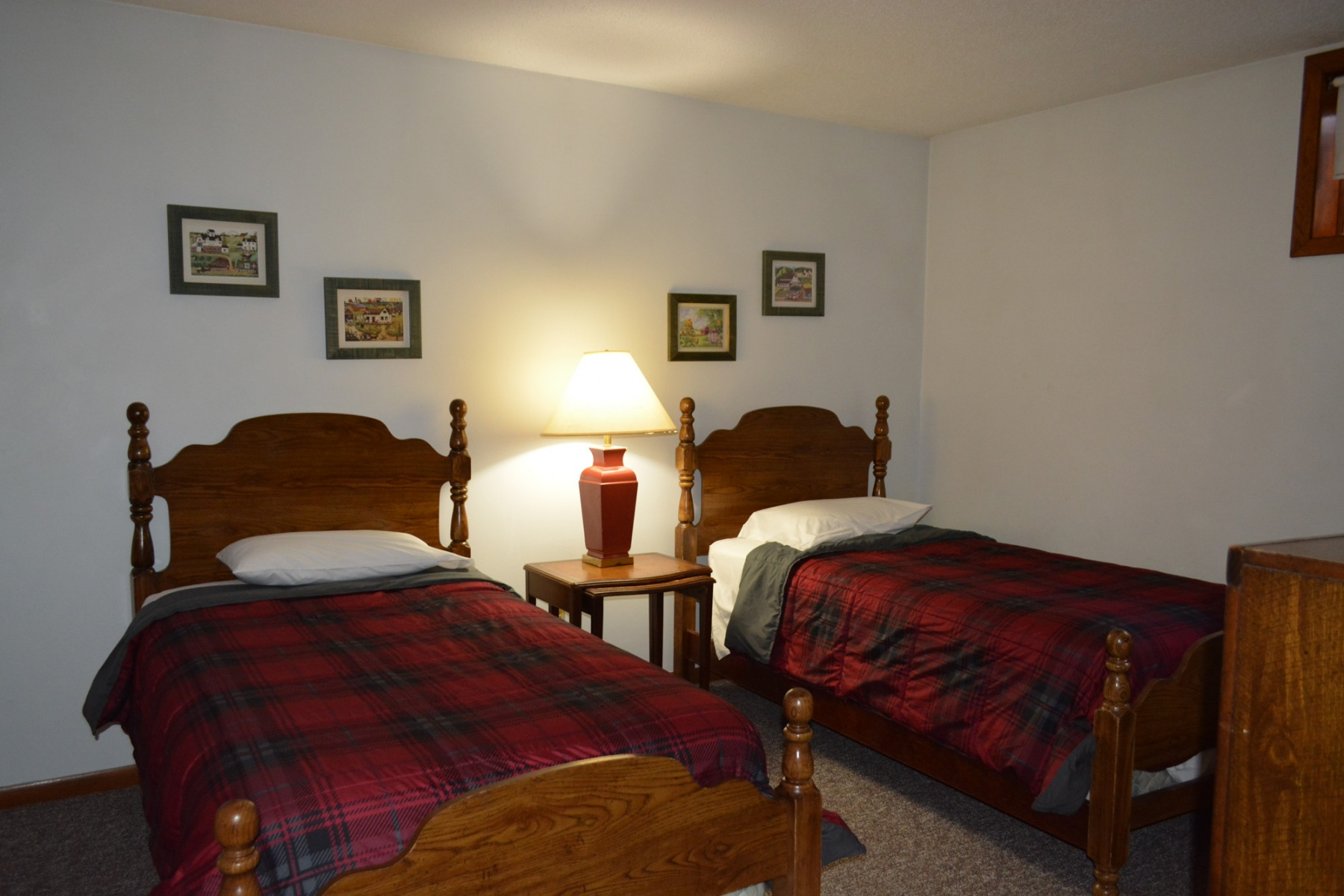 cub-bedroom