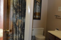Cubs-Den-Bathroom