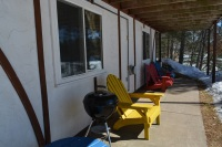 Cubs-Porch