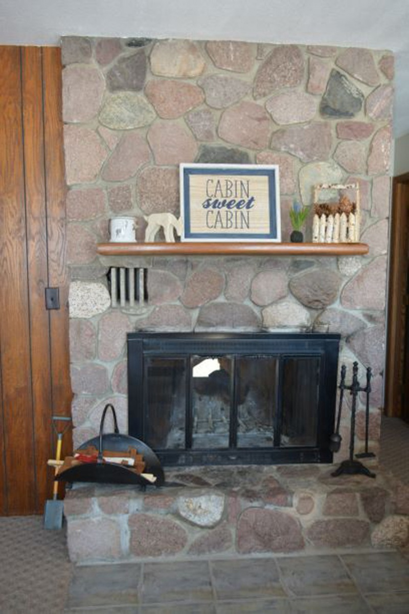 Eagles-Nest-Fireplace