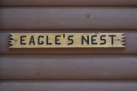 Eagles-Nest-Sign