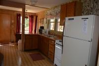 fawns-kitchen