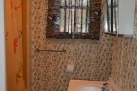 Fawns-Bathroom