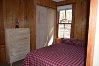 Fawns-Bedroom