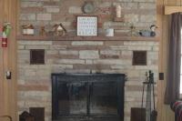 Fishermans-Dock-Fireplace