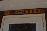 Fishermans-Dock-Sign
