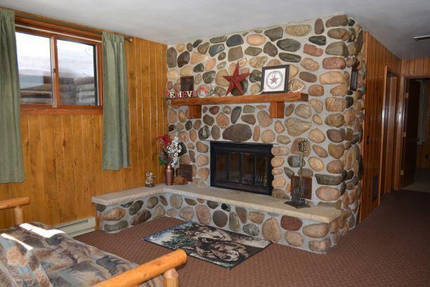 Birchview-Fireplace