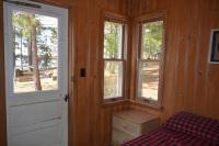Loon-Haven-Bedroom