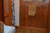 Loons-Bathroom
