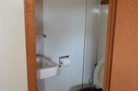 Loons-Half-Bathroom