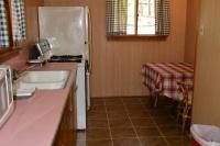 musky-kitchen