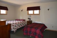 Ospreys-Roost-Bedroom