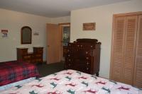 osprey-bedroom