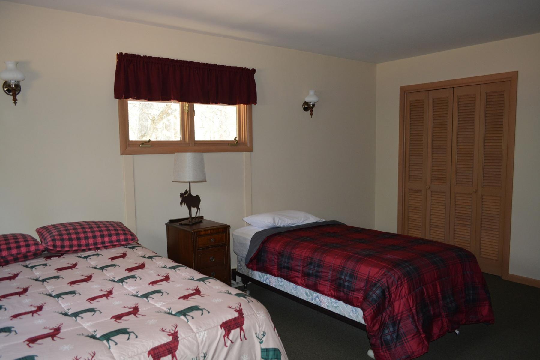 osprey-bedroom-2