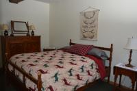 Otter-Full-Bedroom