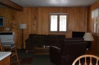 Otter-Lair-Living-Room